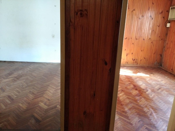 Alquilo Apartamento Próximo A Av.italia Y Propios