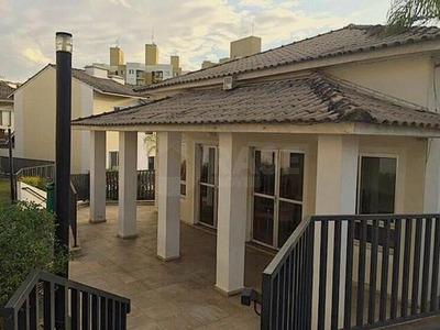 Casa Residencial À Venda, Campo Limpo, São Paulo. - Codigo: Ca0092 - Ca0092