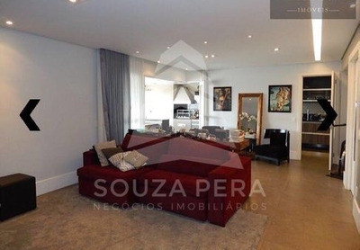 Espetacular Apartamento Para Locação, Finamente Mobiliado, Na Saúde, Com 2 Suites, 2 Vagas, Lazer De Resort !!!! Iptu Por Conta Do Proprietário. - F167