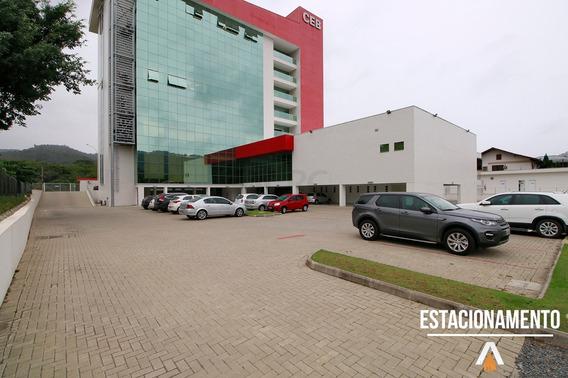 Acrc Imóveis - Sala Comercial No Bairro Vorstadt, Com 183,77 M² - Sa00346 - 32558397