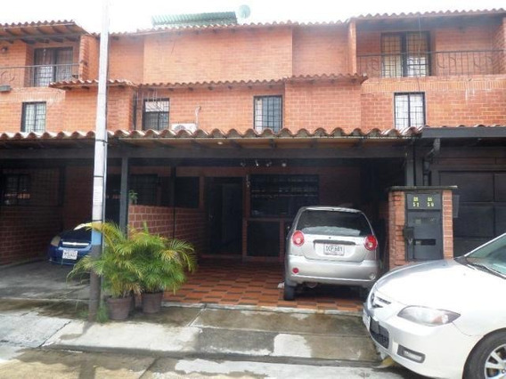 Townhouse El Ingenio #20-12379