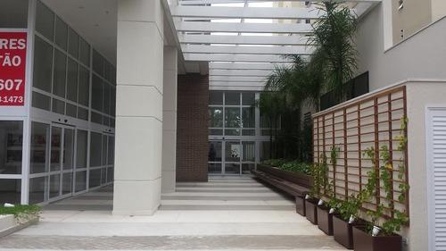 Imagem 1 de 14 de Sala Para Venda - 590