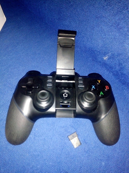 Ípega 3 In 1 Wireless Controller