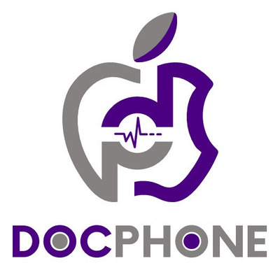 Servicio De iPhone A Domicilio Reparaciones, Tecnico iPhone