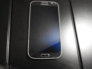 Samsung Galaxy S4 - 16 Gb - 2 Gb Ram - Android Lollipop