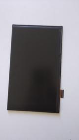 Display Lcd Tablet Dl Tx384