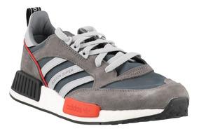 Tênis adidas Boston Superxr1 Boost