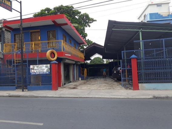 Local Comercial Frente A La Multiplaza,tu Oportunidad Llego!