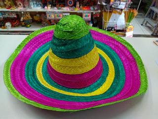 precio atractivo ropa deportiva de alto rendimiento tienda del reino unido Sombrero Mexicano Para Niños en Mercado Libre Argentina