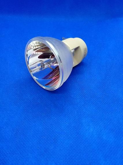 J0016 .. Vip 190 180 0.8 E20.8 50mm Ob.n Rpl