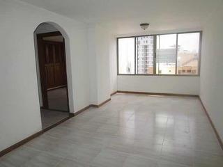 Apartamento 2 Habitaciones Para Rentar Agencia De Arriendo