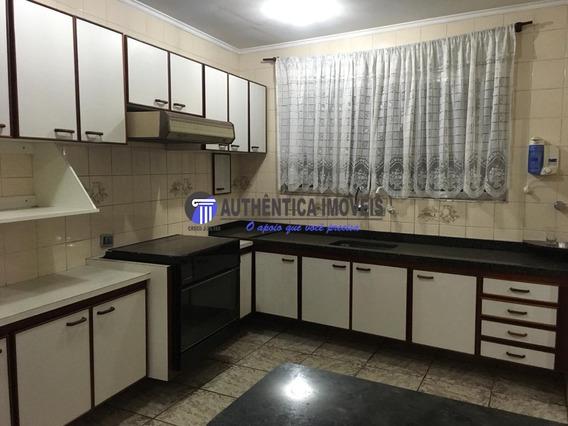 Casa Para Locação No Parque Santa Teresa, Carapicuiba - Ca00794 - 34224335