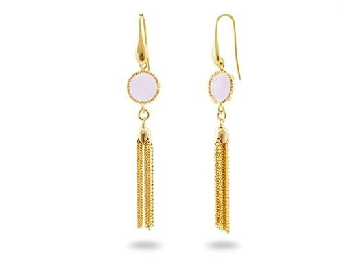 Pendientes De Moda Para Mujer 125600p Fronay Collection