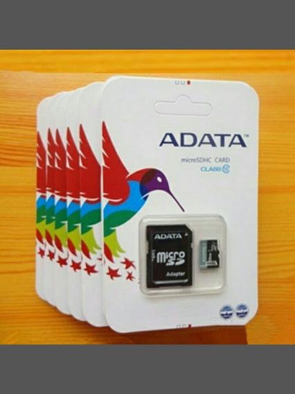 Cartão De Memória Micro Sd 128gb