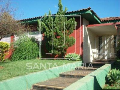 Casa (térrea(o) Na Rua) 4 Dormitórios/suite, Cozinha Planejada - 24574al