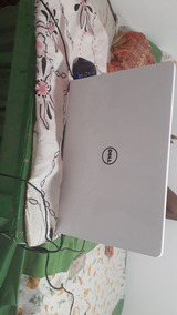 Notebook Dell Expirion