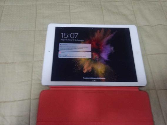 iPad 64 Gb Modelo A1475