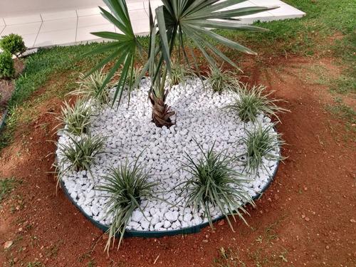Imagem 1 de 5 de Jardim