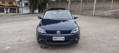 Volkswagen Jetta 2.0 Tsi Highline 2014/14