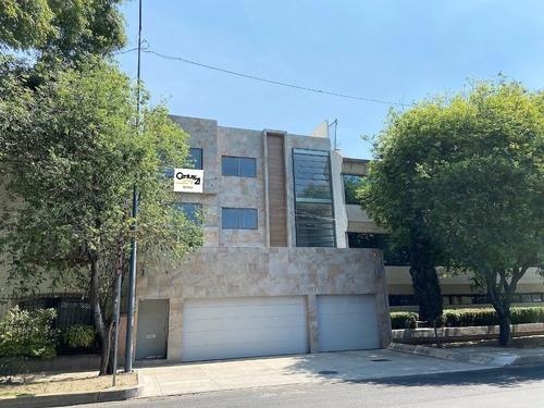 Departamento Nuevo A 2 Cuadras De Polanco
