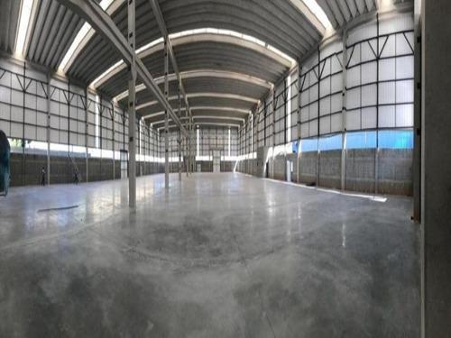 Imagem 1 de 8 de Galpão À Venda, 4800 M² Por R$ 10.000.000 - Colinas I - Araçoiaba Da Serra/sp - Ga0004 - 67640183