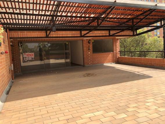 Vendo Apartamento Sector Oviedo
