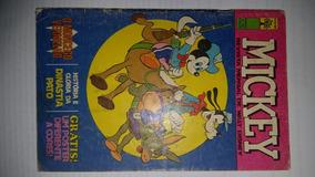 Gibi Do Mickey