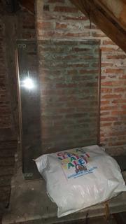 Bisagras Para Mamparas De Ducha.Bisagra Para Mampara De Ducha En Mercado Libre Argentina