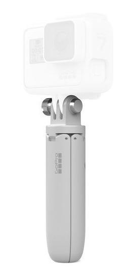 Mini Bastão Extensor Tripé Gopro Shorty Afttm-002 Dusk White
