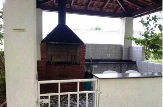 Apartamento Em Vila Matilde, São Paulo/sp De 50m² 2 Quartos À Venda Por R$ 375.000,00 - Ap298506