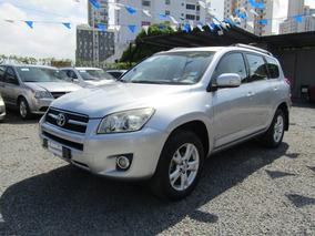 Toyota Rav4 2012 $11999