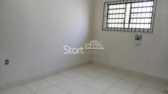Barracão Á Venda E Para Aluguel Em Jardim Do Trevo - Ba103108
