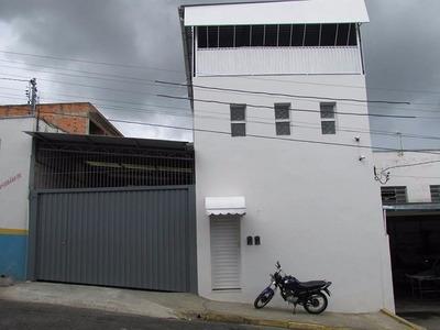 Apartamento Para Comprar No Jardim América Em Andradas/mg - 1198