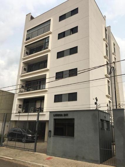 Apartamento Duplex Em Arruamento Primavera, Mogi Guaçu/sp De 172m² 3 Quartos À Venda Por R$ 535.000,00 - Ad426705