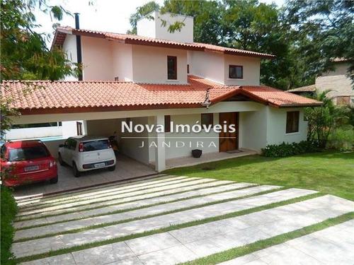Imagem 1 de 7 de Casa Nova Higianopolis - 1602