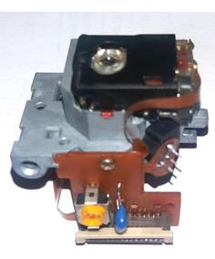 Unidade Óptica Optima 6s E 150s Sega Saturn Frete Grátis