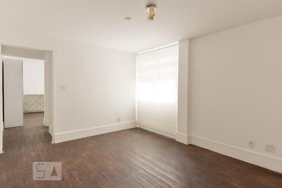 Apartamento Para Aluguel - Jardim Paulista, 3 Quartos, 100 - 893055089