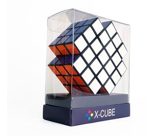 El Cubo-x Original
