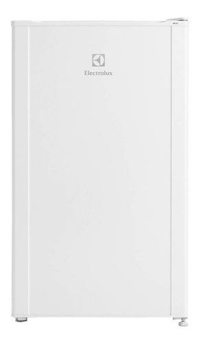 Geladeira/refrigerador 122 Litros 1 Portas Branco - Electrolux - 220v - Re120
