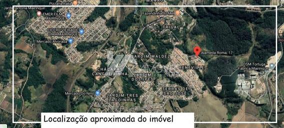 Xavantes, Chacaras Granja Sao Francisco, Araras - 453652