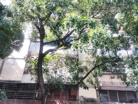 Apartamento En Venta Bello Monte Rah4 Mls19-16684
