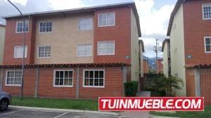 Nf 18-11064 Apartamentos En Alto Grande