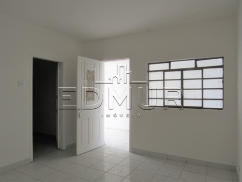 Casa - Vila Alzira - Ref: 22541 - L-22541