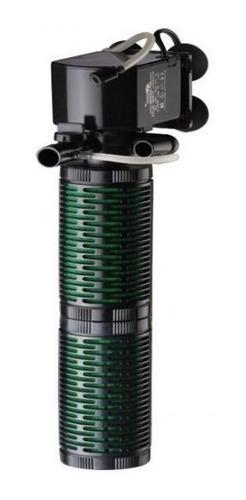 Filtro Para Acuario Resun Sp-3800l Capacidad 2000l/h