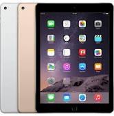 iPad Air 2 Gold Novinho Quase Não Usado