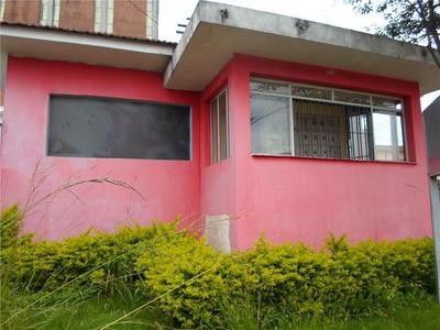 Casa Em Jardim Nomura, Cotia/sp De 120m² À Venda Por R$ 495.000,00 - Ca121356
