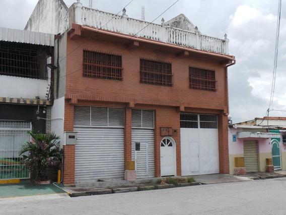 Negocio Venta San Jose Maracay Mls 20-10368 Ev