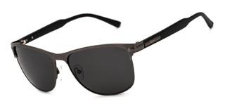 Oculos Ogrife Solar Masculino Og 960-c Polarizado Original