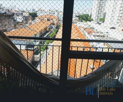 Imagem 1 de 15 de Apartamento Na Mooca Com 69m² 3 Quartos!!villa Di Firenze!! - Ap00760e