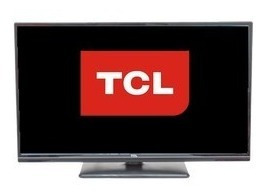 Reparacion Firmware Smart Tv Tcl L50b2800 Reinicio/bloqueo